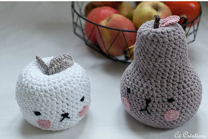 pirum_parum_apple_papple_crochet