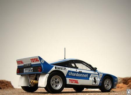 Lancia037R_08