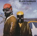 Black-Sabbath-Never-Say-Die