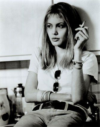 Angelina_Jolie___Girl_Interrupted__C10101761