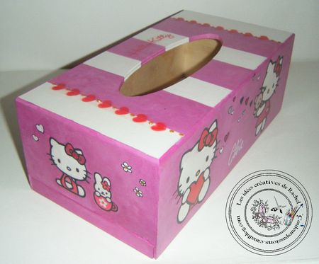 153-hello kitty