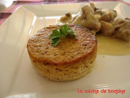 flan_champignons