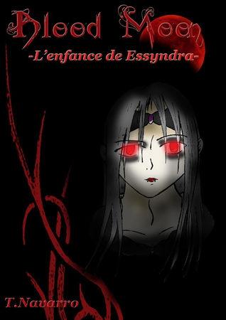 L_enfance_de_Essyndra