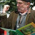Voir Lectures Contées 2007