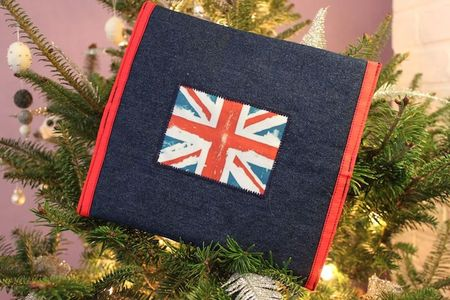 pochette_union_jack_FROM_BOOK2