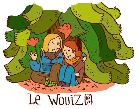 le_wouiz