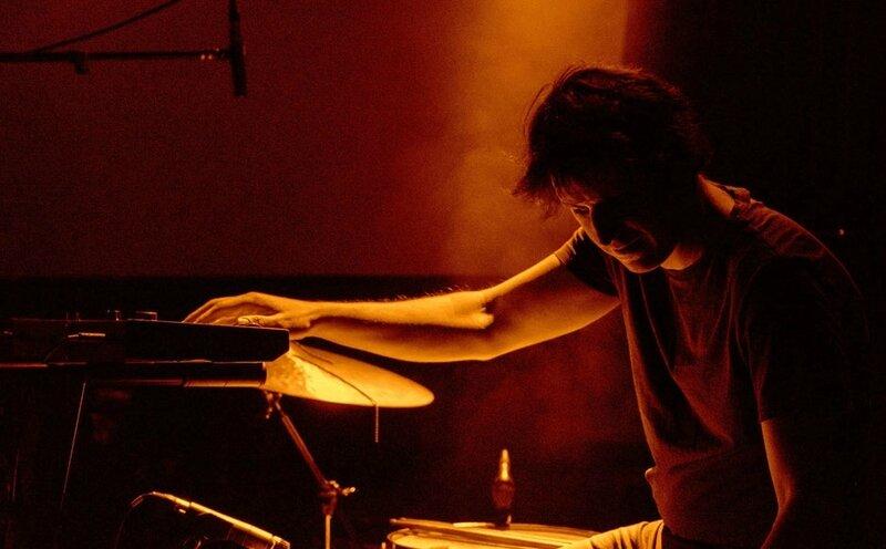 groupe de musique événementiel angers maine et loire rennes nantes rouen tours musicienes professionnels pop jazz lounge 49