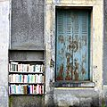 Ambiance G (enseigne, livres)_9499