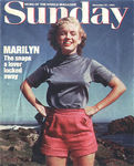 ph_burnside_MAG_SUNDAY_1994_BEACHCOVER_010_JPEG