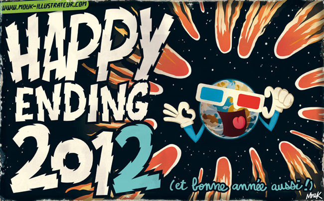 HAPPY_DOOMSDAY_2012