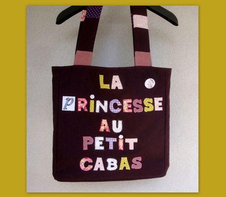 cabas_princesse_et_chaussons_chl_o