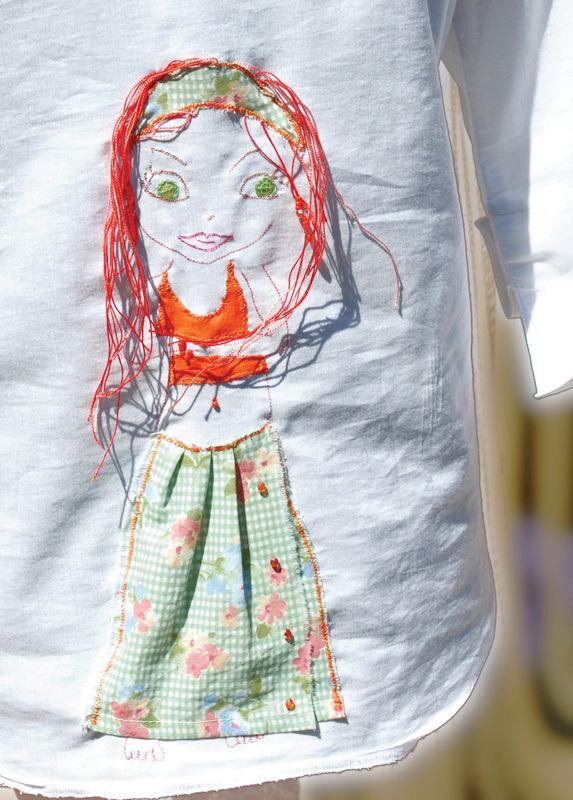 chemise_blchefille_fille