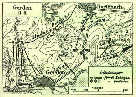 Gerden_1914