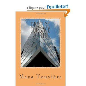 LIVRE_MAYA