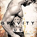 The gravity of us de brittainy c. cherry