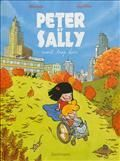 Peter_et_Sally