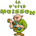 10-La P'tite Moisson