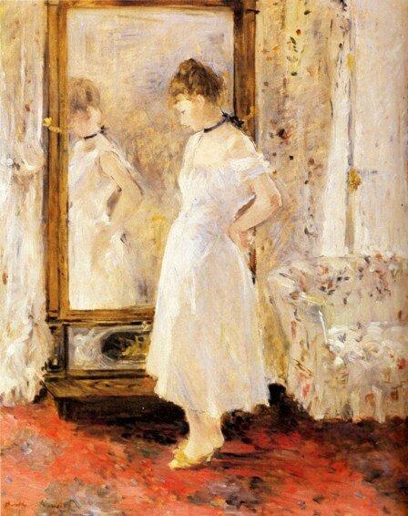 Miroir (12)