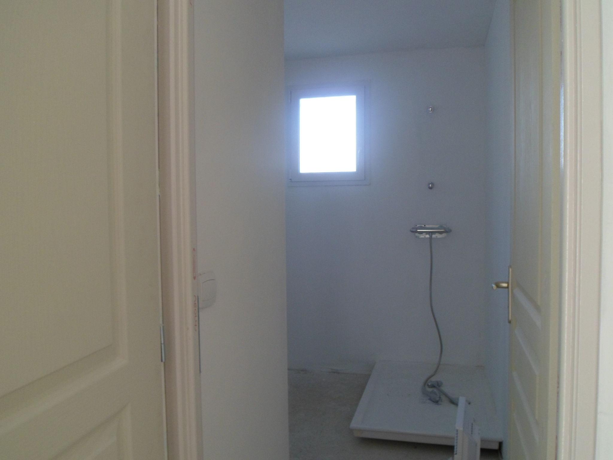 Notre maison ph nix cote d 39 or for Porte de garage maison phenix