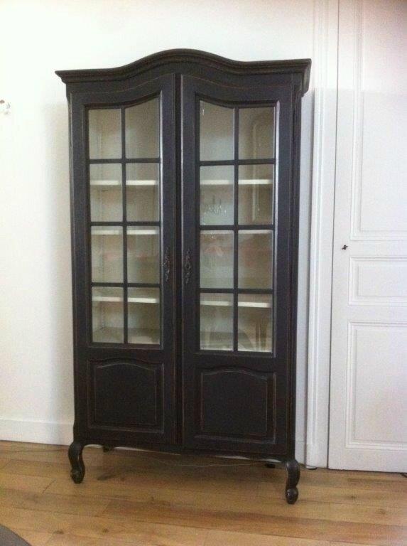 Abc meubles boutique en ligne de meubles en bois massif for Meuble en ligne