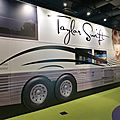 Country Music hall of fame (249).JPG
