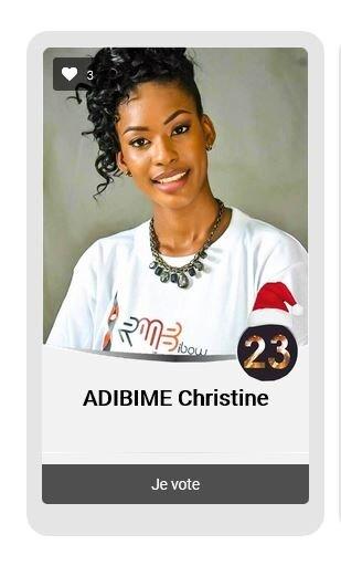 Miss_Cameroun_1