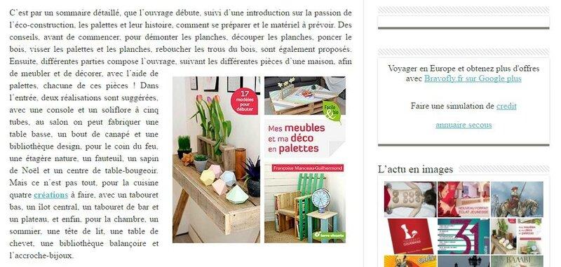 France Net Infos 2