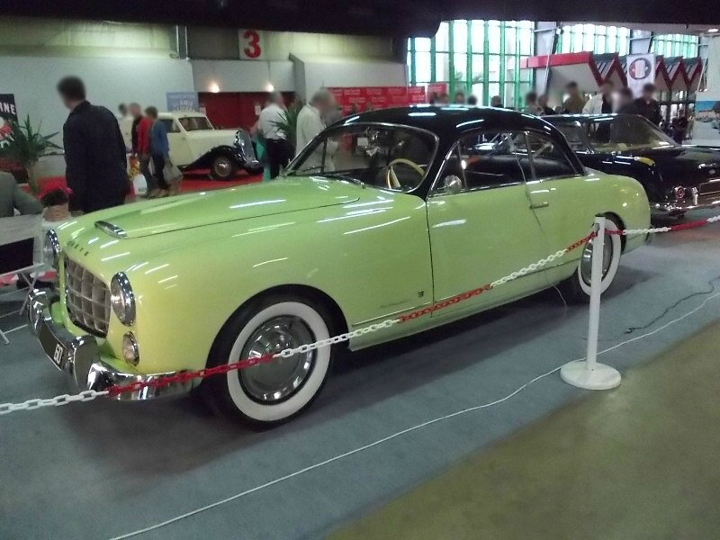 FordMonteCarloav1