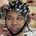 Sélection 22/2014 (électrodes)