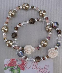 Perles___Rose_4