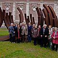 Assemblée générale des amis du musée des beaux-arts de valenciennes