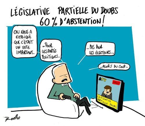 Doubs-legis-partielles-15-2