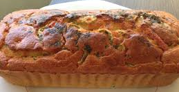 cake aux olives2