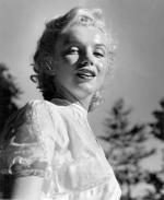 1951-by_eyerman