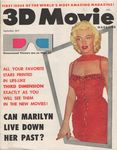 3D_Movie_usa_1953