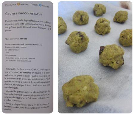 Cookies_Choco_Pistache_1