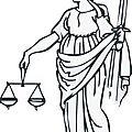 713 - procès en appel fixé au 8 décembre 2014 pour sébastien malinge