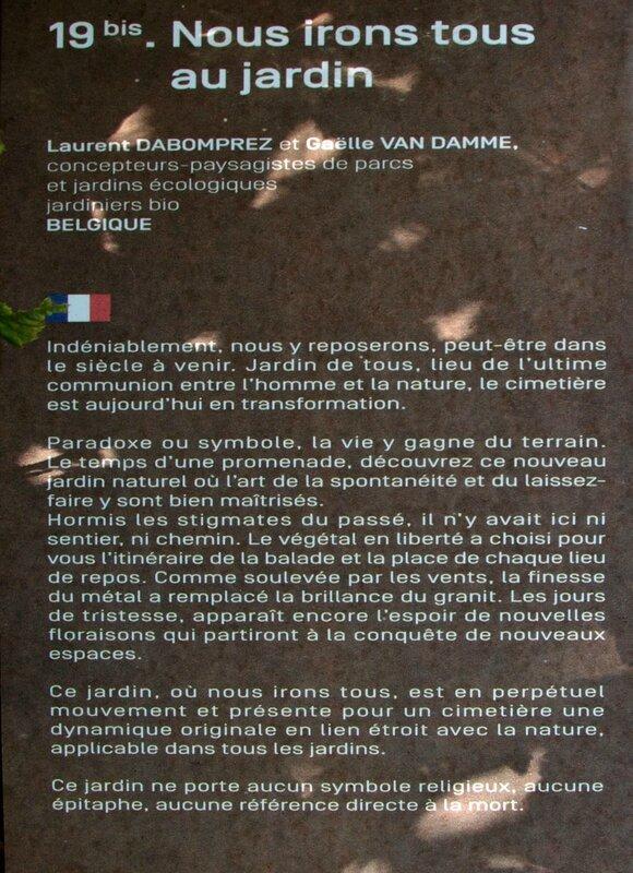 19 Bis - Festival des Jardins-001