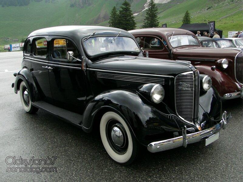 dodge-d8-touring-sedan-1938-1
