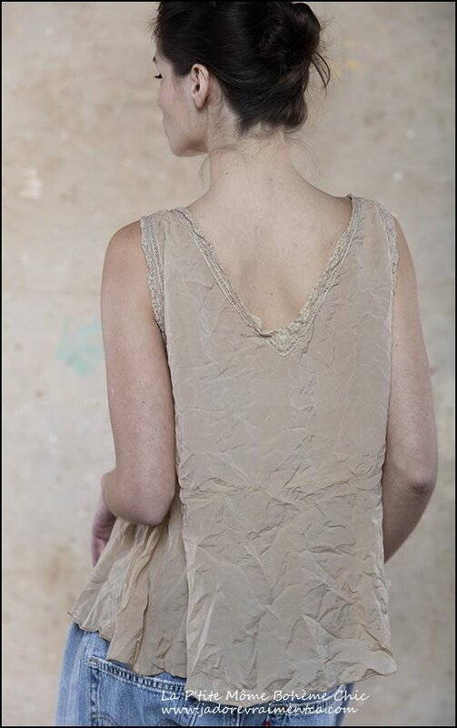 Lille Lounging Camisole-Tank 194-Papyrus.jpg