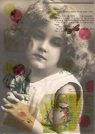 collage002