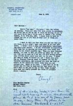 1955-06-invitation_crawford