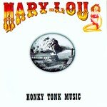 Mary_Lou_Honky_Tonk_Music