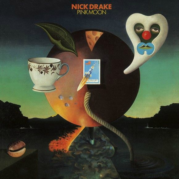 Nick-Drake-Pink-Moon-Album-Art-580x580
