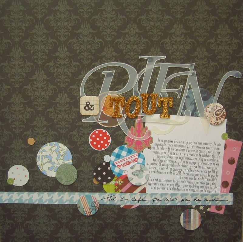 Qiu-Defi6-Page