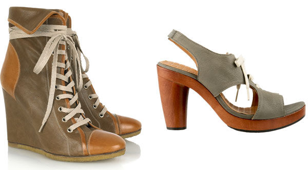 liste_chaussures