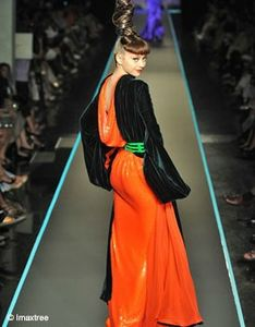 orangedefile_jean_paul_gaultier_reference