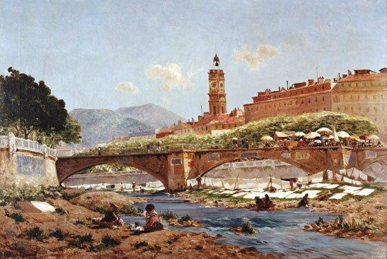 pont_vieux