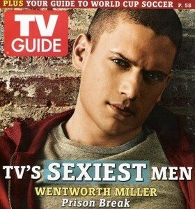 TVGuideWentworth2