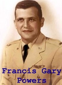 francis_gary_powers